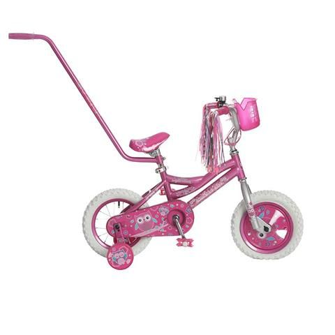 30cm 12 Inch Mystic Dream Bike Kmart Bike