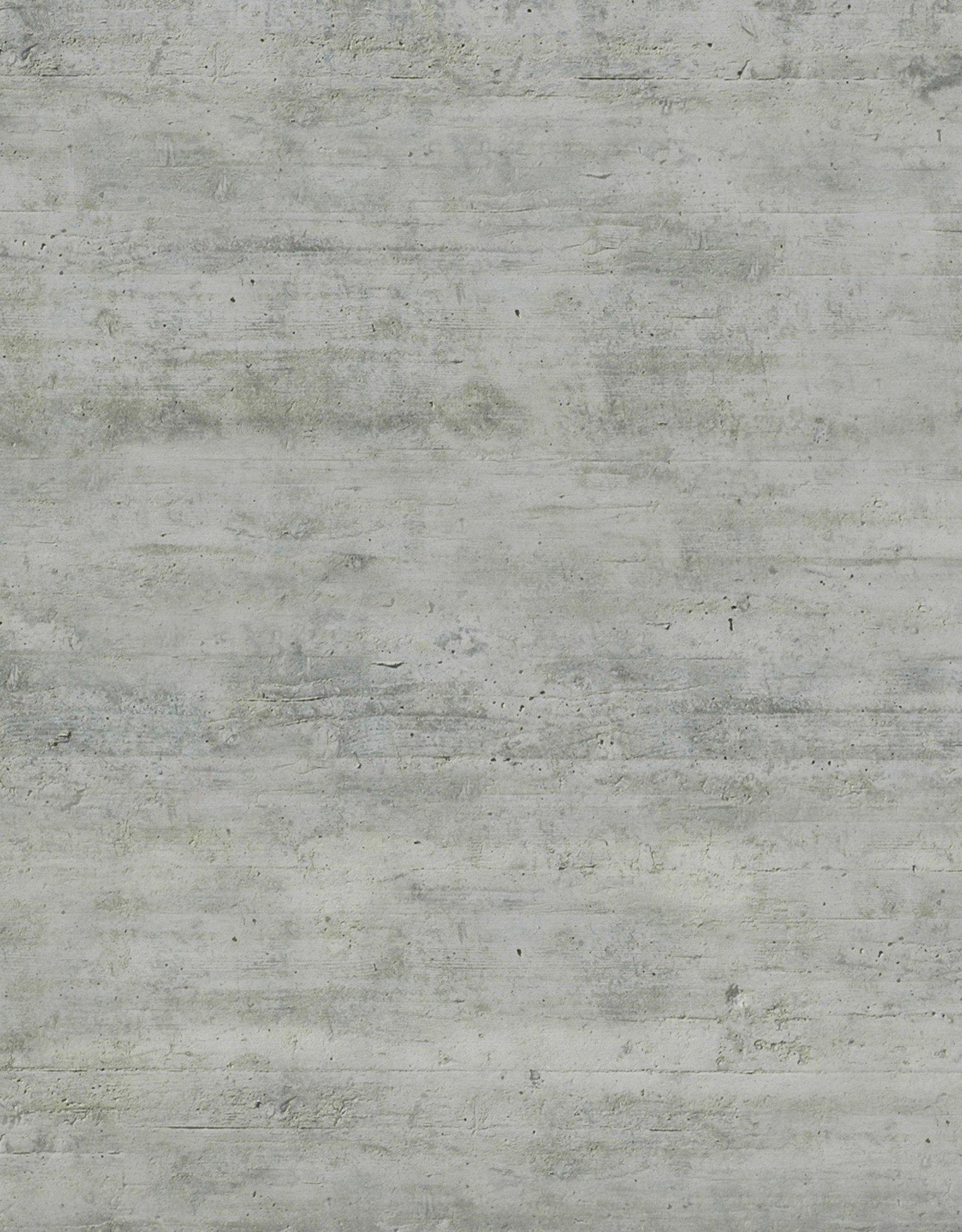 Faux Concrete Re Stik Concrete Texture Faux Concrete Wall
