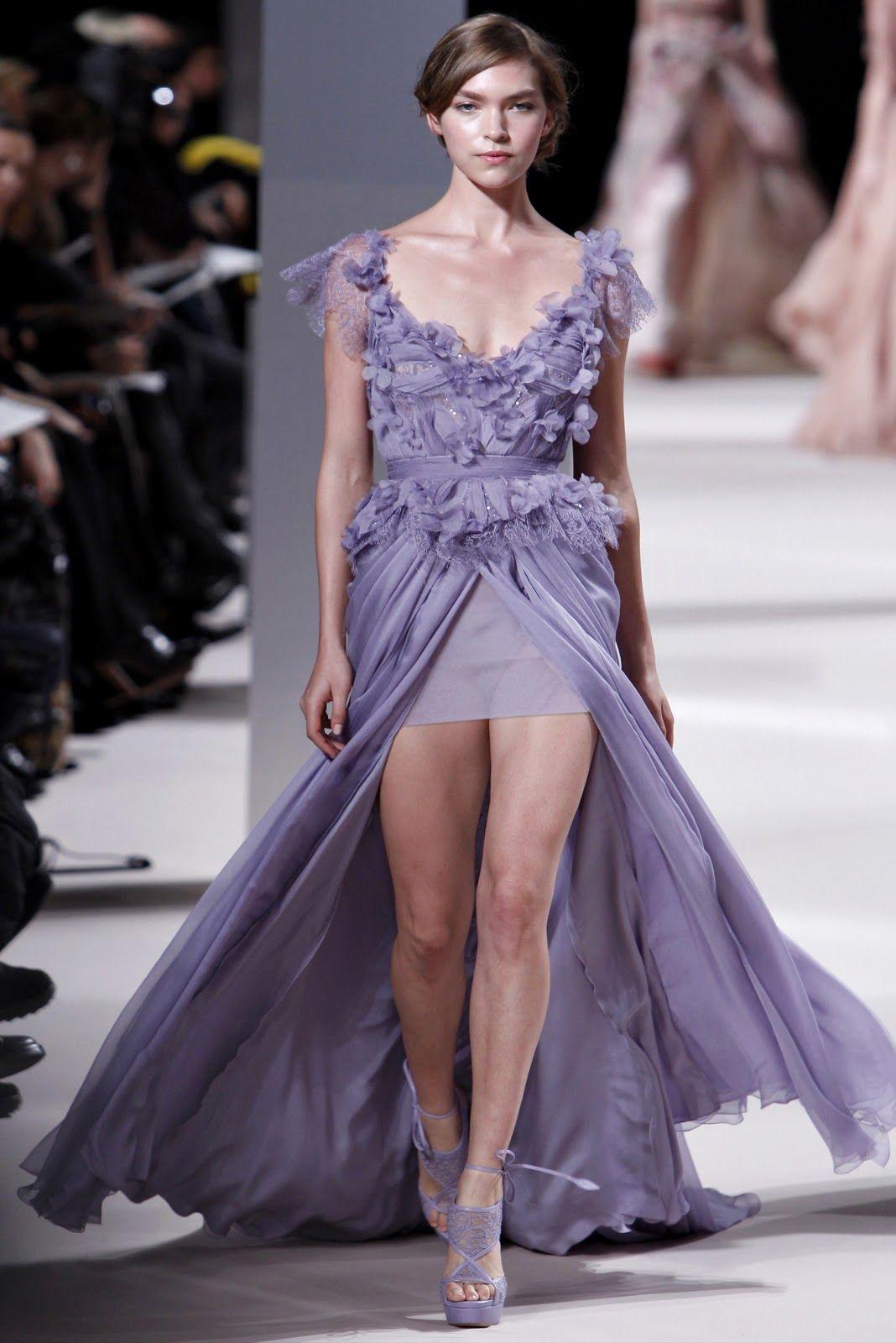 Elie Saab, Fall/Winter 11.12 Haute Couture 00110h.jpg (1068×1600)