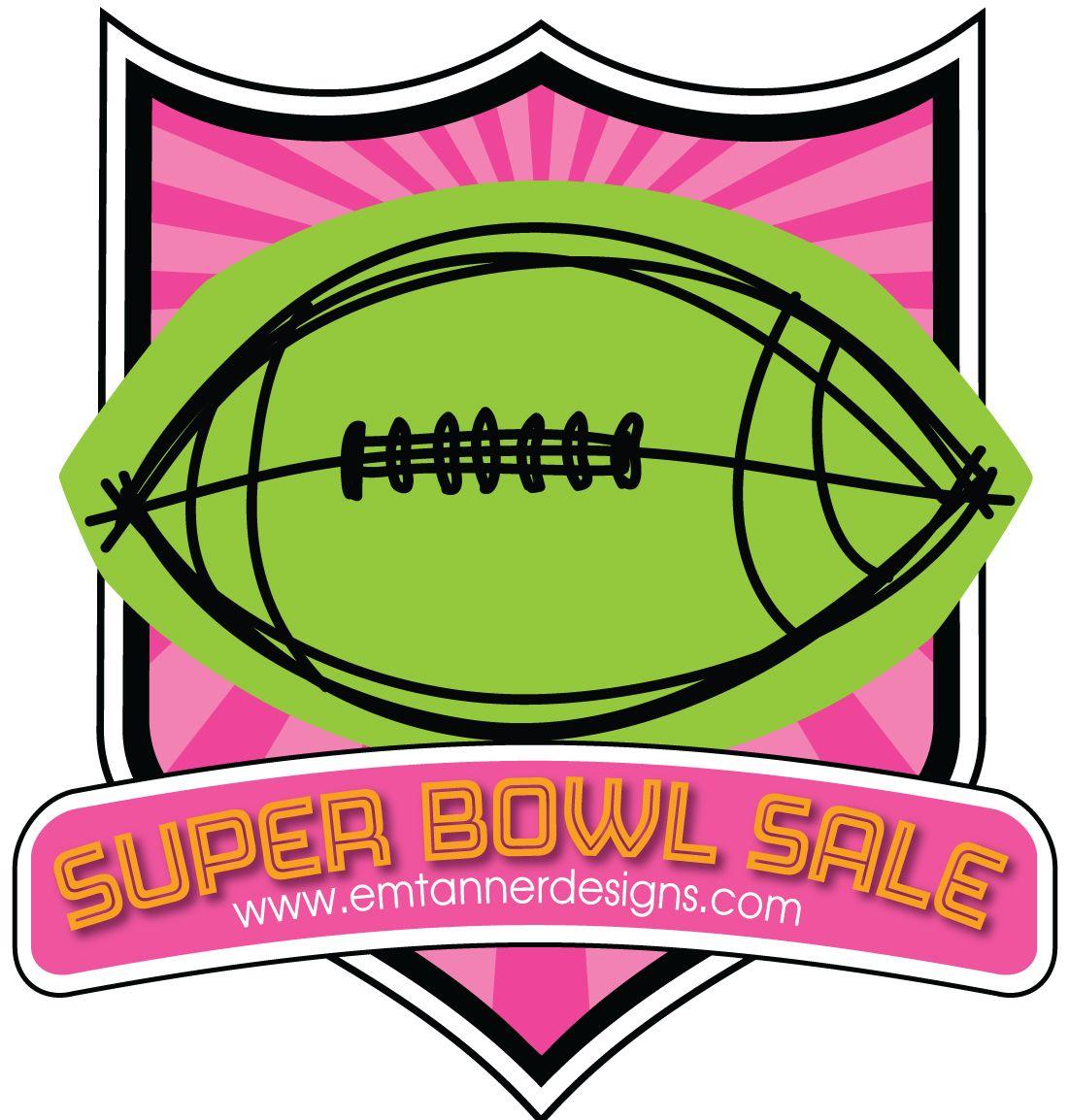 Vistoso Super Bowl Para Colorear Para Niños Elaboración - Ideas ...