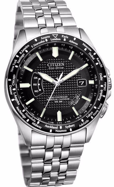 Citizen CB0020-50E