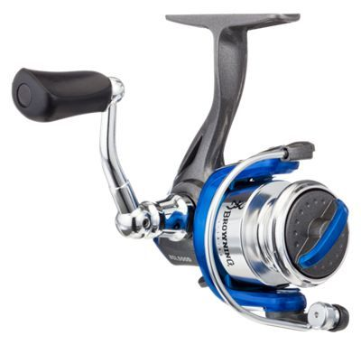 Browning Fishing Superlight Spinning Reel - Model BSL500D
