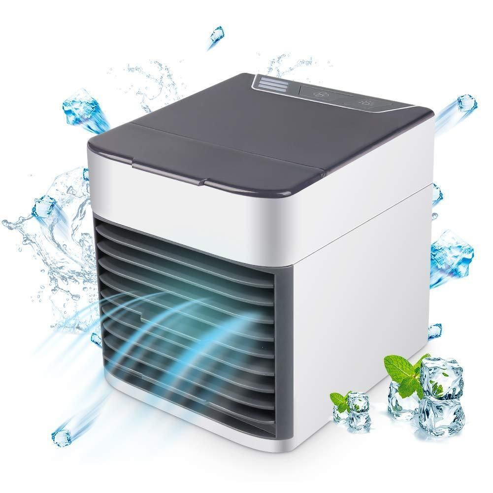 Arctic Air Cooler Cart Crate Air Cooler Portable Cooler Best Humidifier