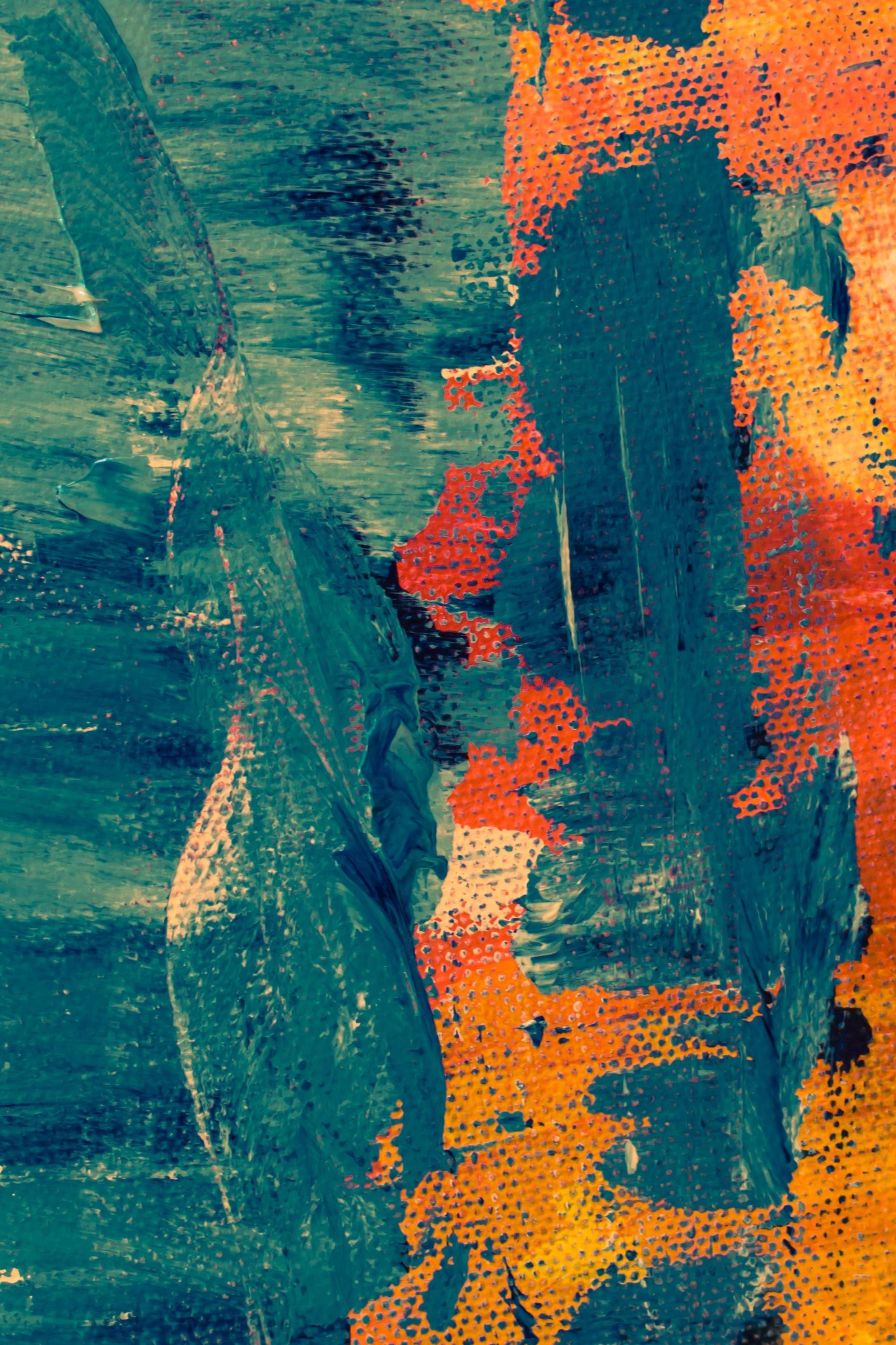 Texture 4k Wallpaper 127