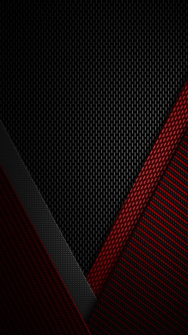 Pin de 007 en wallpapers Fondos de pantalla para samsung
