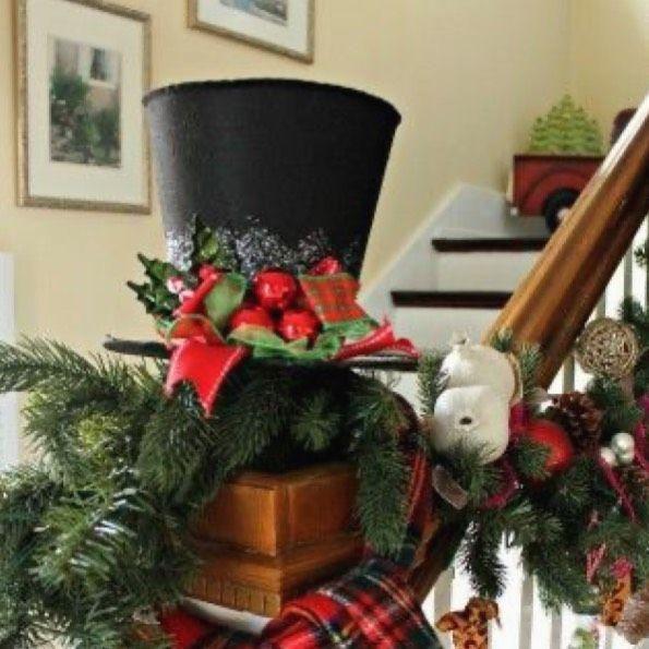 #christmas #christmasdecor #christmasdecorations #christmasmood #till #christmas!!! 42 days till christmas!!! - - -