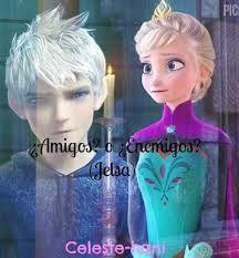 Resultado de imagen para Invierno Jelsa para facebook