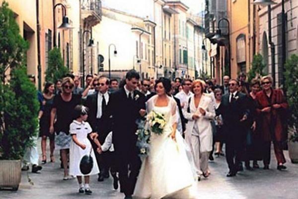 Italian Wedding Traditions Italian Wedding Traditions Italian Wedding Italian Wedding Dresses