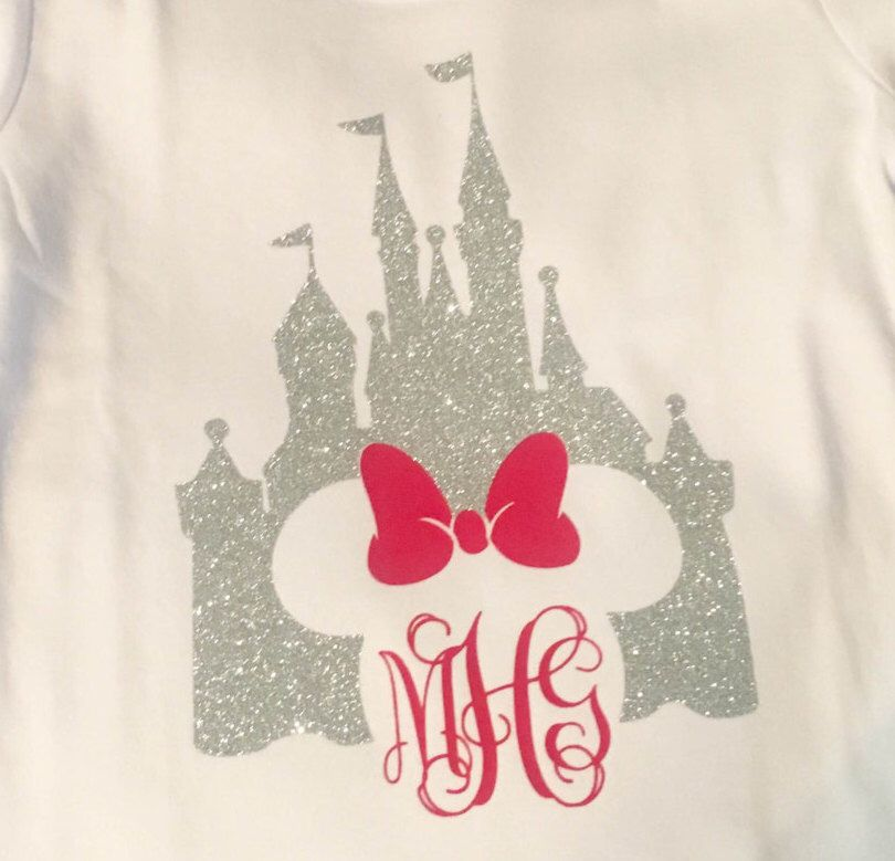 Disney Vacation Shirts Family Disney Trip T-Shirts Family Disney T-Shirts  Mickey Mouse