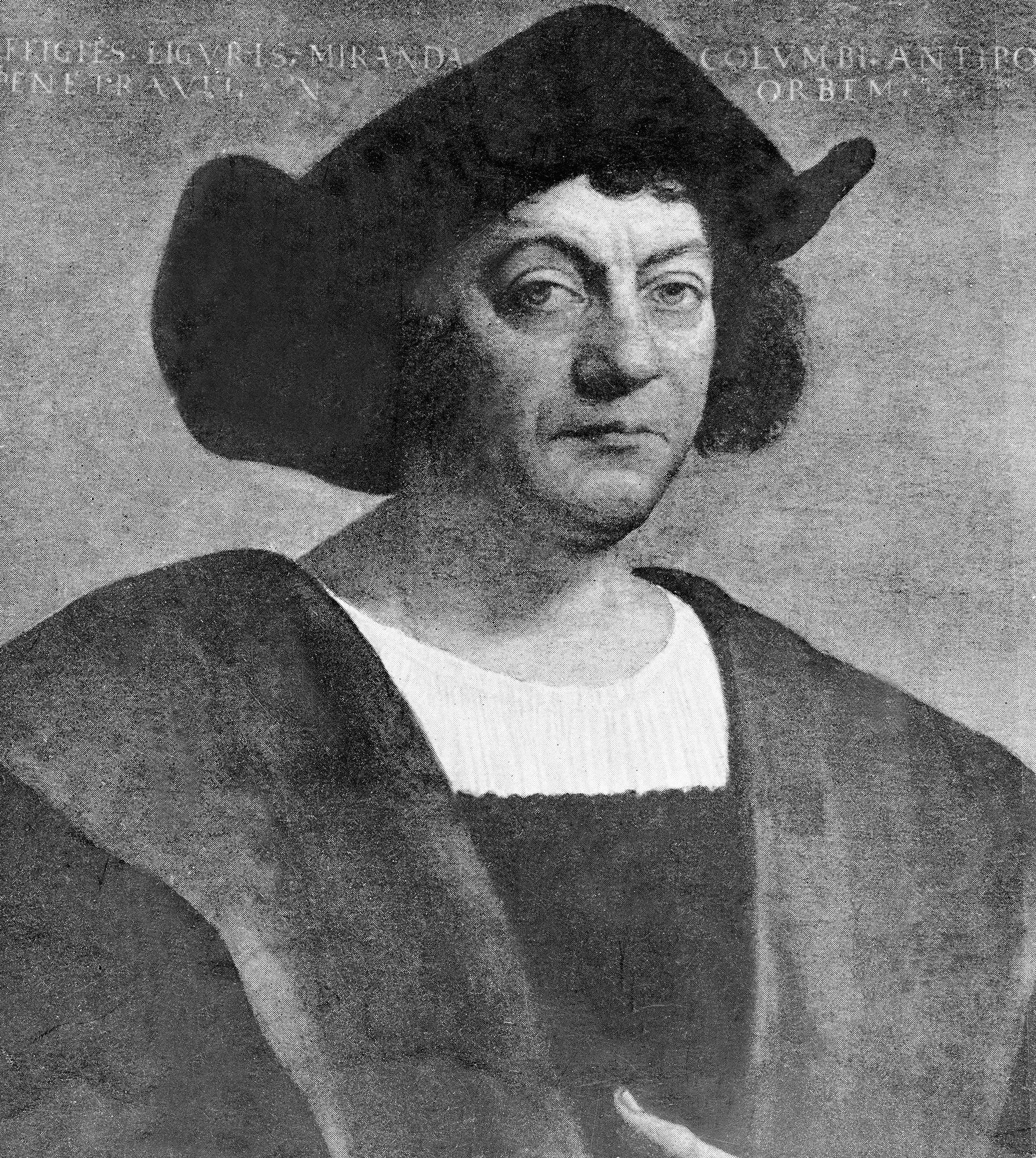 Columbus Day Replaced With Indigenous Peoples Day In