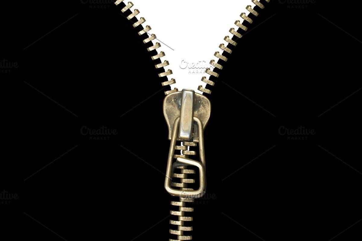 Silhouette Zipper Stock Illustrations – 1,077 Silhouette Zipper Stock  Illustrations, Vectors & Clipart - Dreamstime