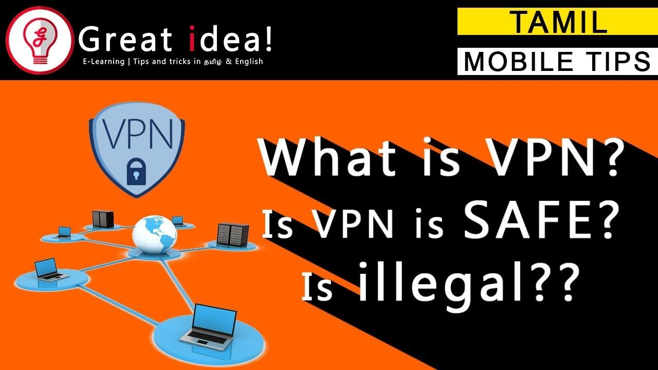 b0056f0f8bfbd34307f4ac33eb018953 - Is It Illegal To Use A Vpn