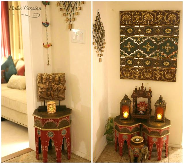 Beautiful Indian Homes Eclectic Home Ethnic Décor Global Decor