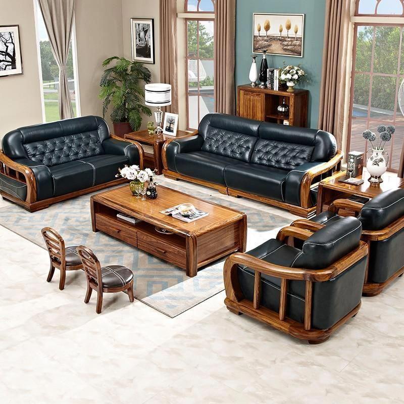 Furniture Online Stores Shippingfurniturecheap Key 2396346992 Sofa Bed Living Room Living Room Sofa Design Sofa Bed Furniture