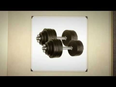 adjustable dumbbells set- My personal pick for 2014 - http://adjustabledumbbellstoday.com/adjustable-dumbbells-set-my-personal-pick-for-2014/