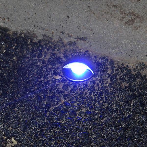 spot led encastrable spot led
