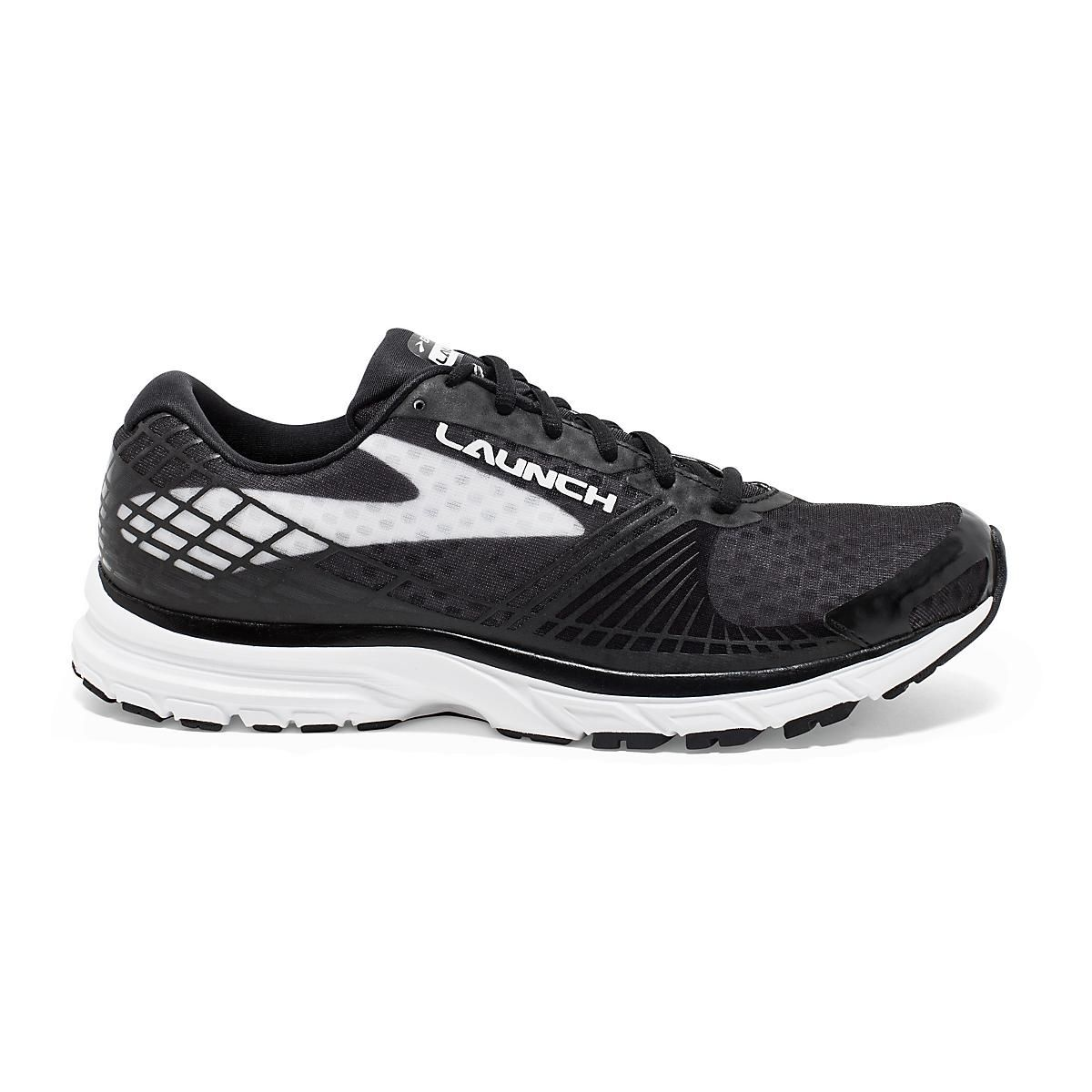 Launch your runs to a whole new level with this lightweight 7957e266fe8