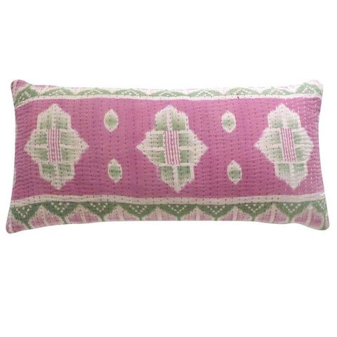 Musk cushion (3)