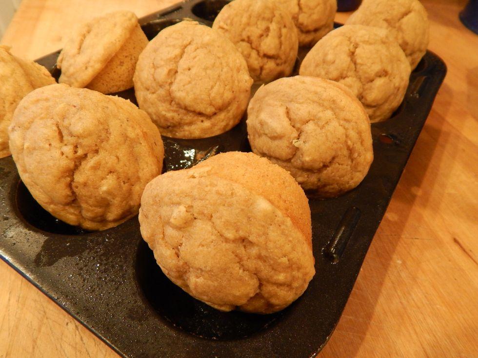 40++ Banana bread recipe with kodiak cake mix inspirations
