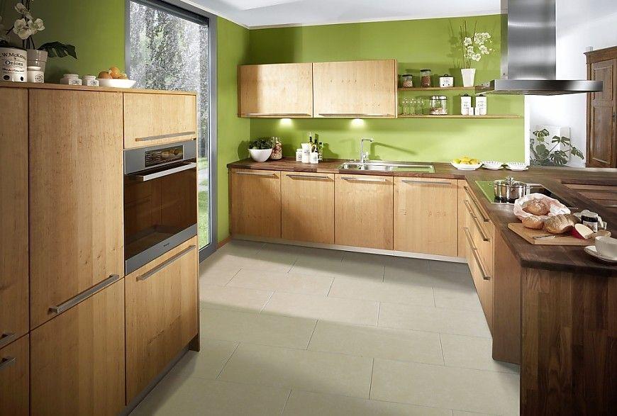 Inspiration küchenbilder in der küchengalerie seite 25