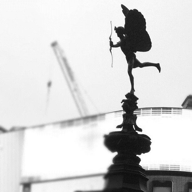 Cupido  #ElizabethPadillaPhotography