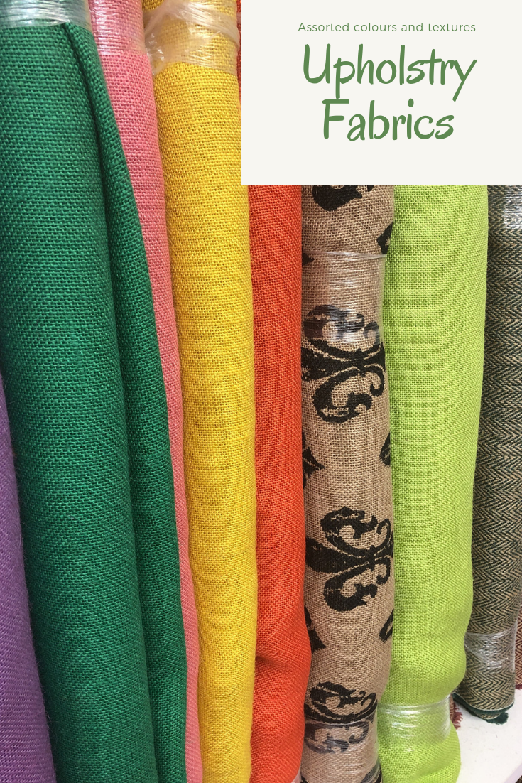 Pin On Whats In Store At Mook Fabrics