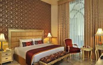 Rajasthali Resort Spa Jaipur My Wedding Planning Spa Rooms Resort Spa Hotel