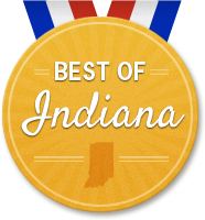 Bucket List Of Places To Go In Our Home State There Are A Lot Of Great Places I D Love To Take The Kids That I Would Indiana Vacation Trips Places