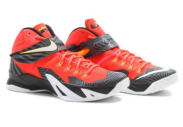 Loading site please wait... Nike LebronBasketball ShoesKing ...