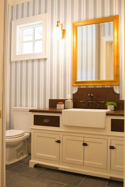 Unspecifiedg bathrooms pinterest design firms salt lake