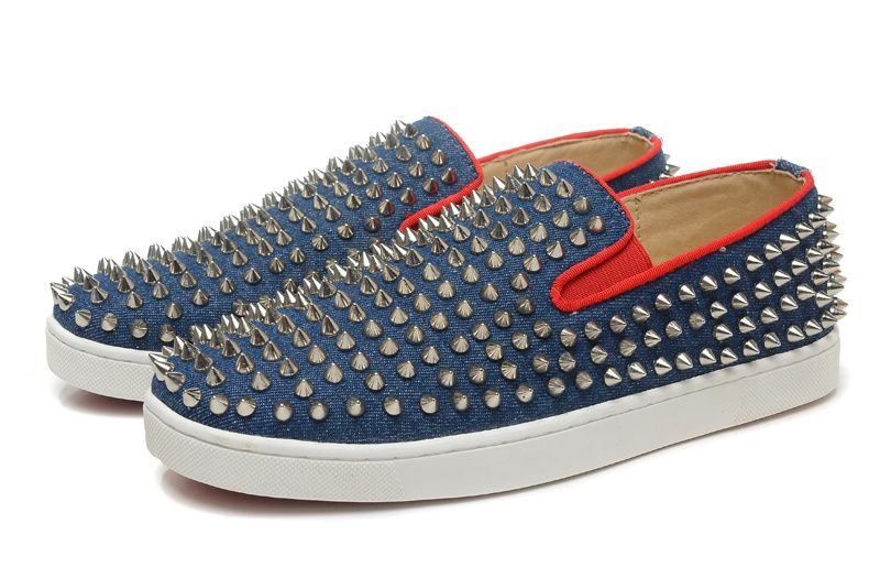 christian louboutin  size 39-46 Free shipping to the whole world  lifey@foxmail.com