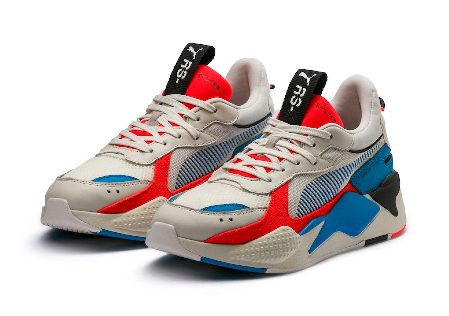 d59f0e3ab261 PUMA RS-X Reinvention Release Date