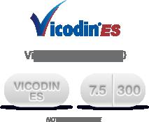 30 300 vicodin