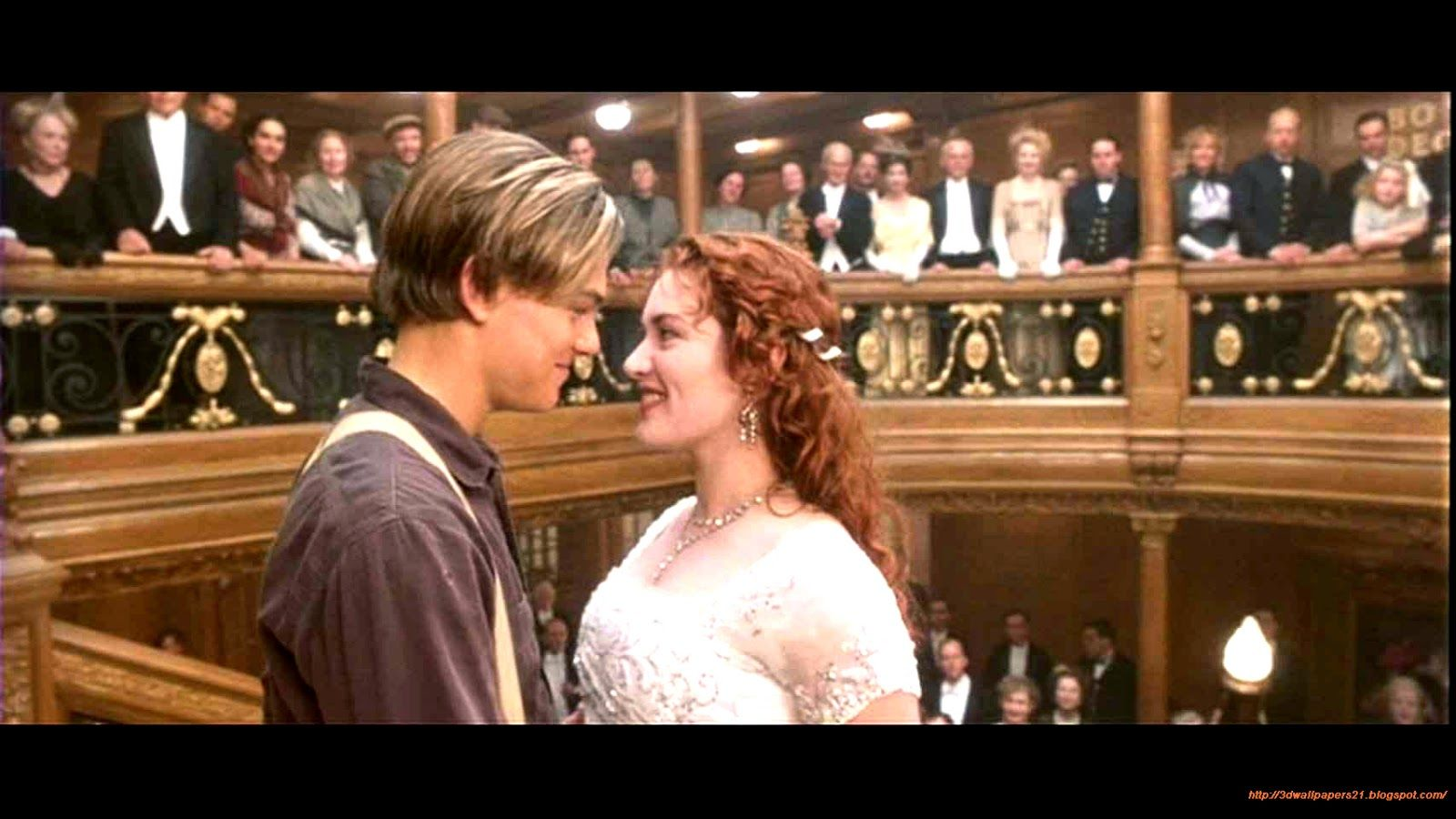 titanic movie images free movie wallpapers download titanic | hd