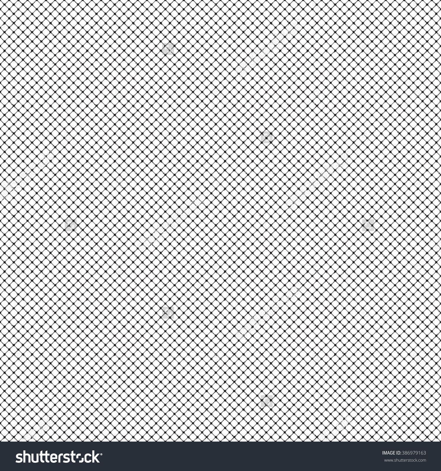 carpet pattern background home. mesh patterngeometric line pattern seamless texture for your designrepeating geometric carpet background home