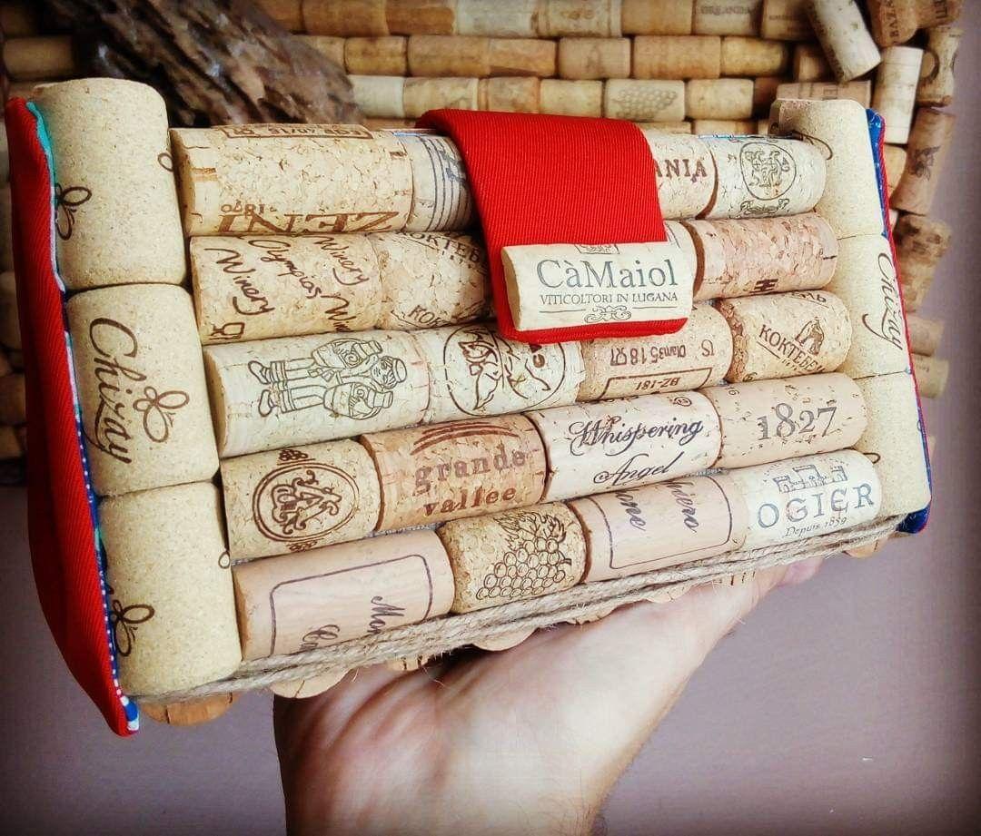 Пробковая дизайн мастерская, изготовления декора, картин, инсталляций сувениров, мужских и женских  акснссуаров ручной работы. Реализация любых идей в направление  www.cork-art.com  #WineCork #Homedecor  #Officedecor #Hoteldecor  #Winecorkbag #corkbag  #corkstyle #corkdesign  #Fashionart #Veganfashion #CorkArt #decor #CorkDecor #TkachyukCorkstyle #ДекорКиев #Винноескусство  #Винныйдизайн #ДизайнЛюкс #дизайнручнойработы #идеиизпробки #винныйдекор #виннаяпробка #винныйстиль #Современноеискусство #