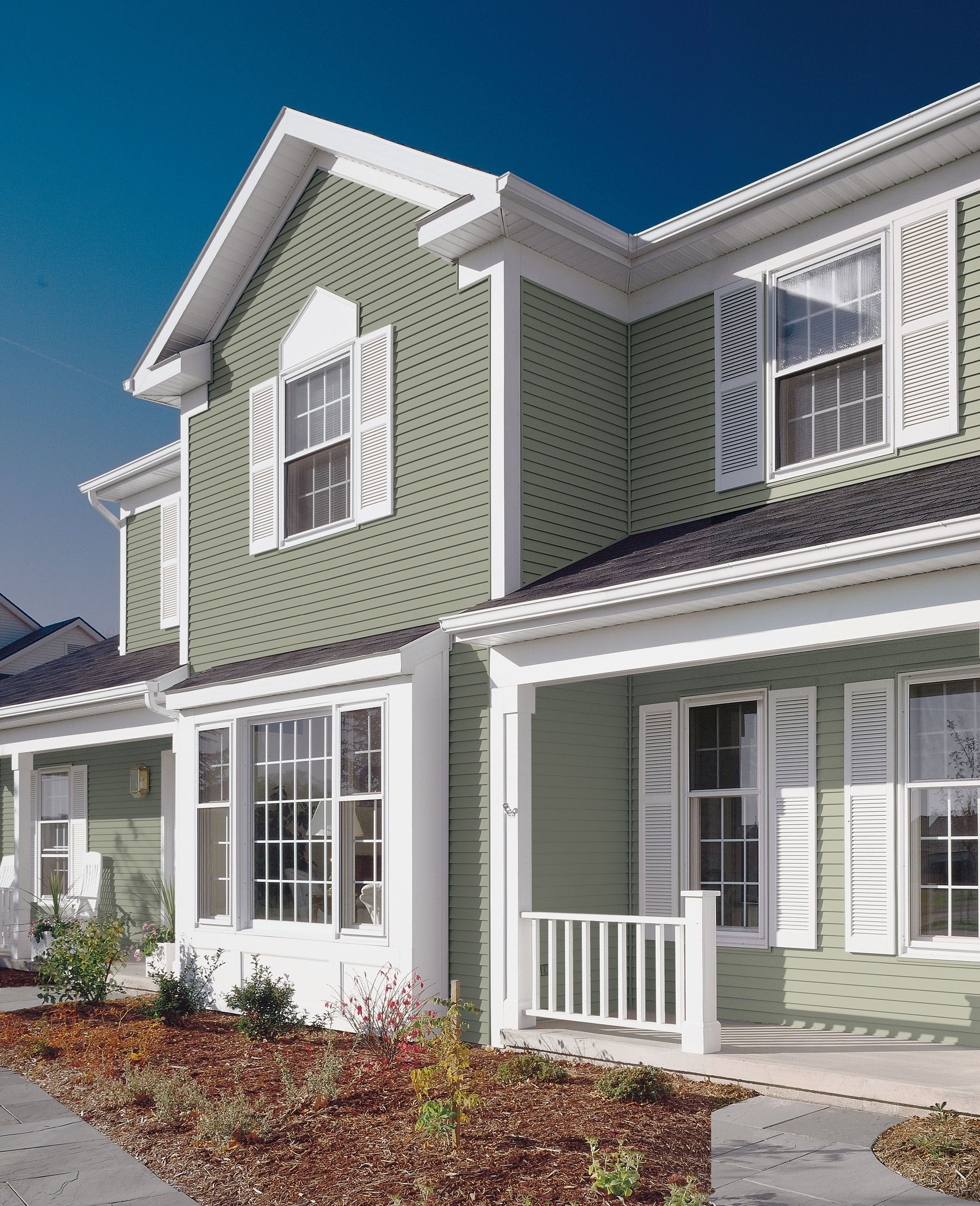 Window World Vinyl Siding Window World Of Northern California Is Locally Owned And Operated Selling Replaceme Vinyl Siding Siding Styles Vinyl Siding Styles