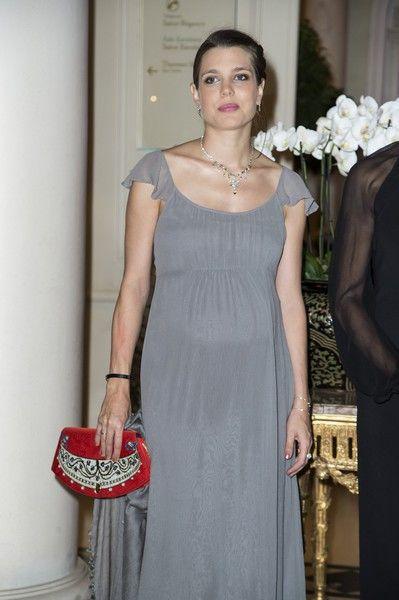 Charlotte Casiraghi: 30 anos cheios de estilo e elegância - Caras