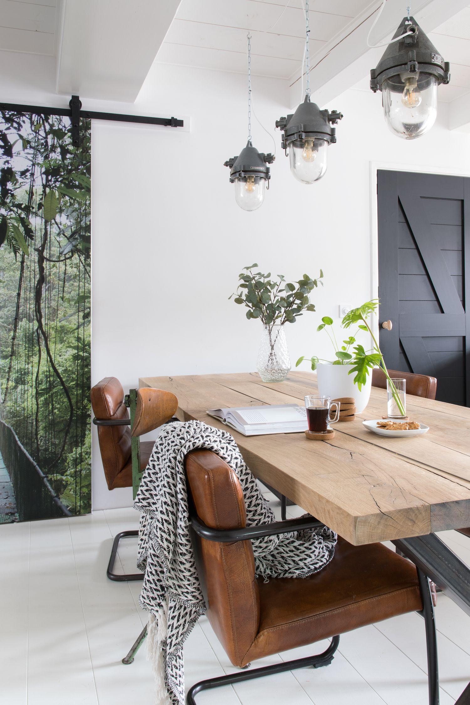 Zweeds Interieur Design.Pin Van Caitlin Smith Op Accents Appartement Interieur