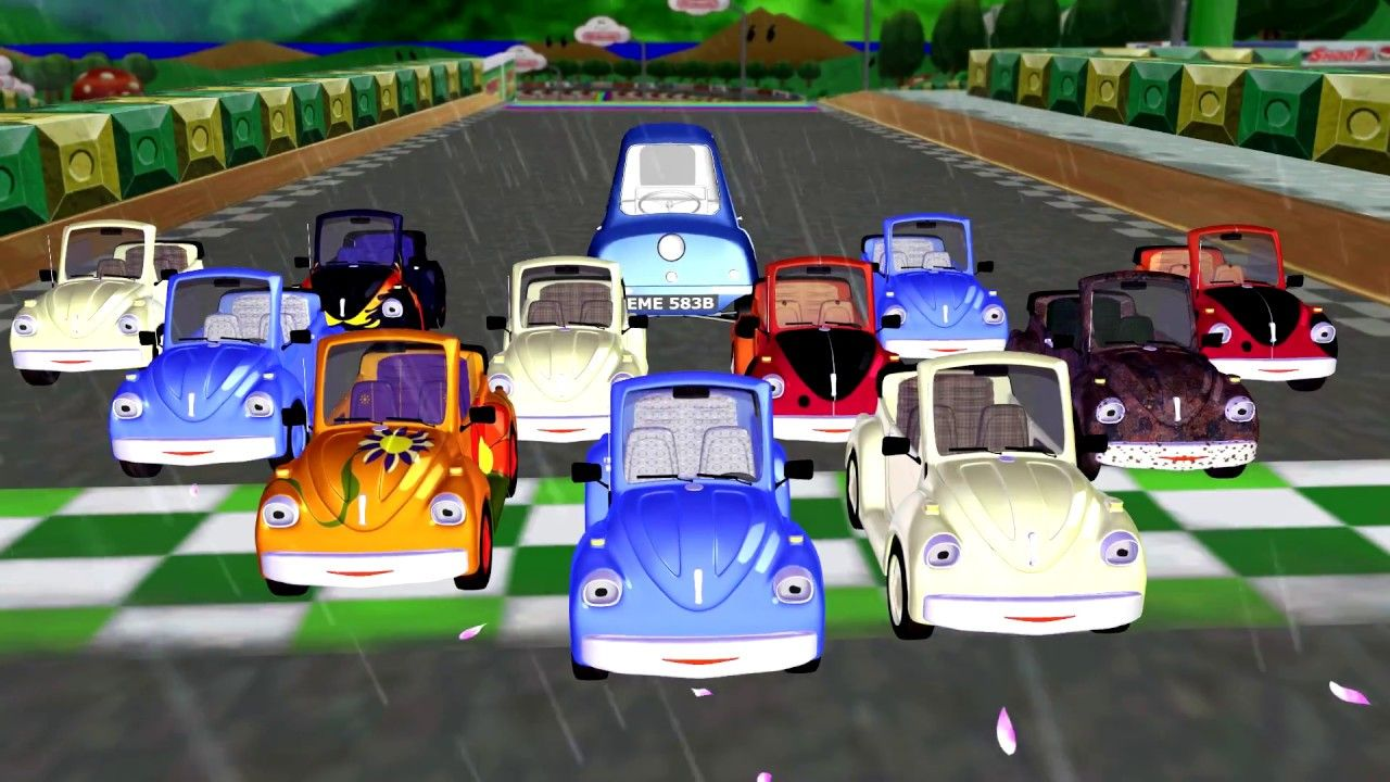 abc song car songs kids songs frozen songs alphabets song nur