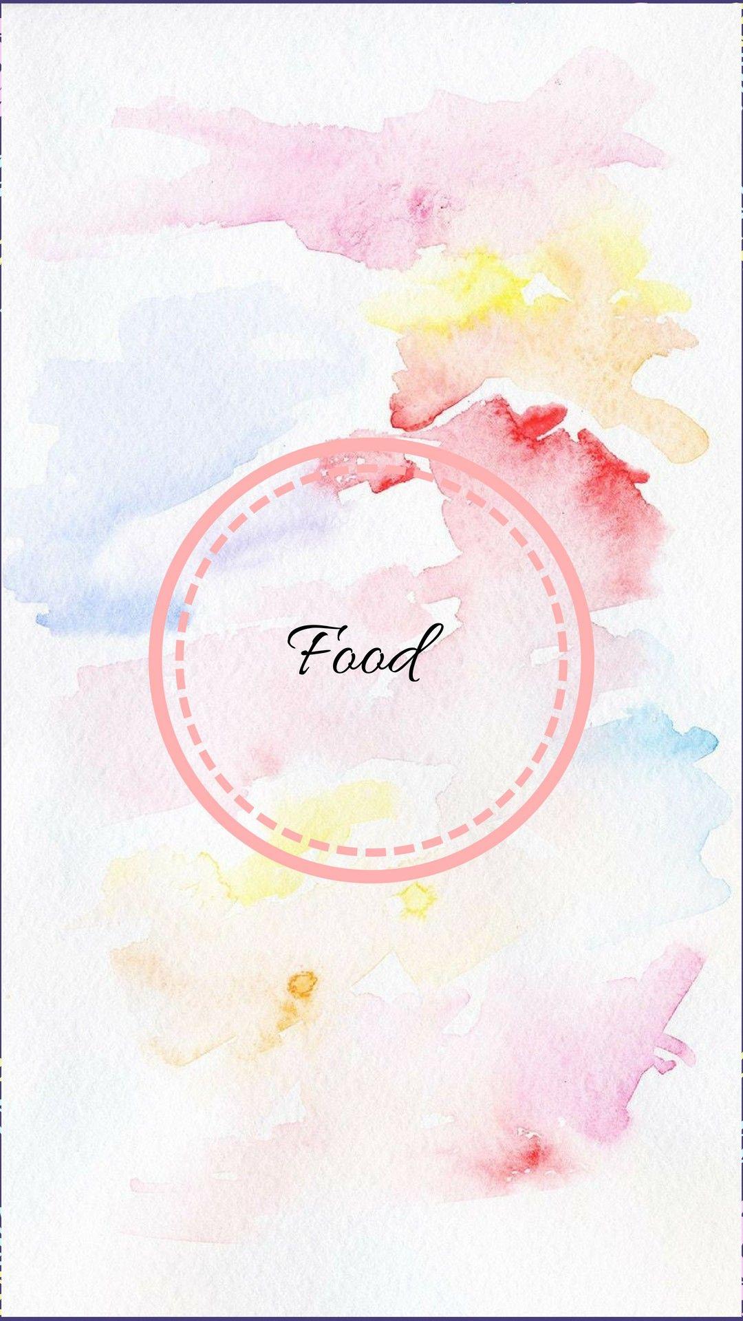 Aesthetic Pastel Pink Facetime Logo