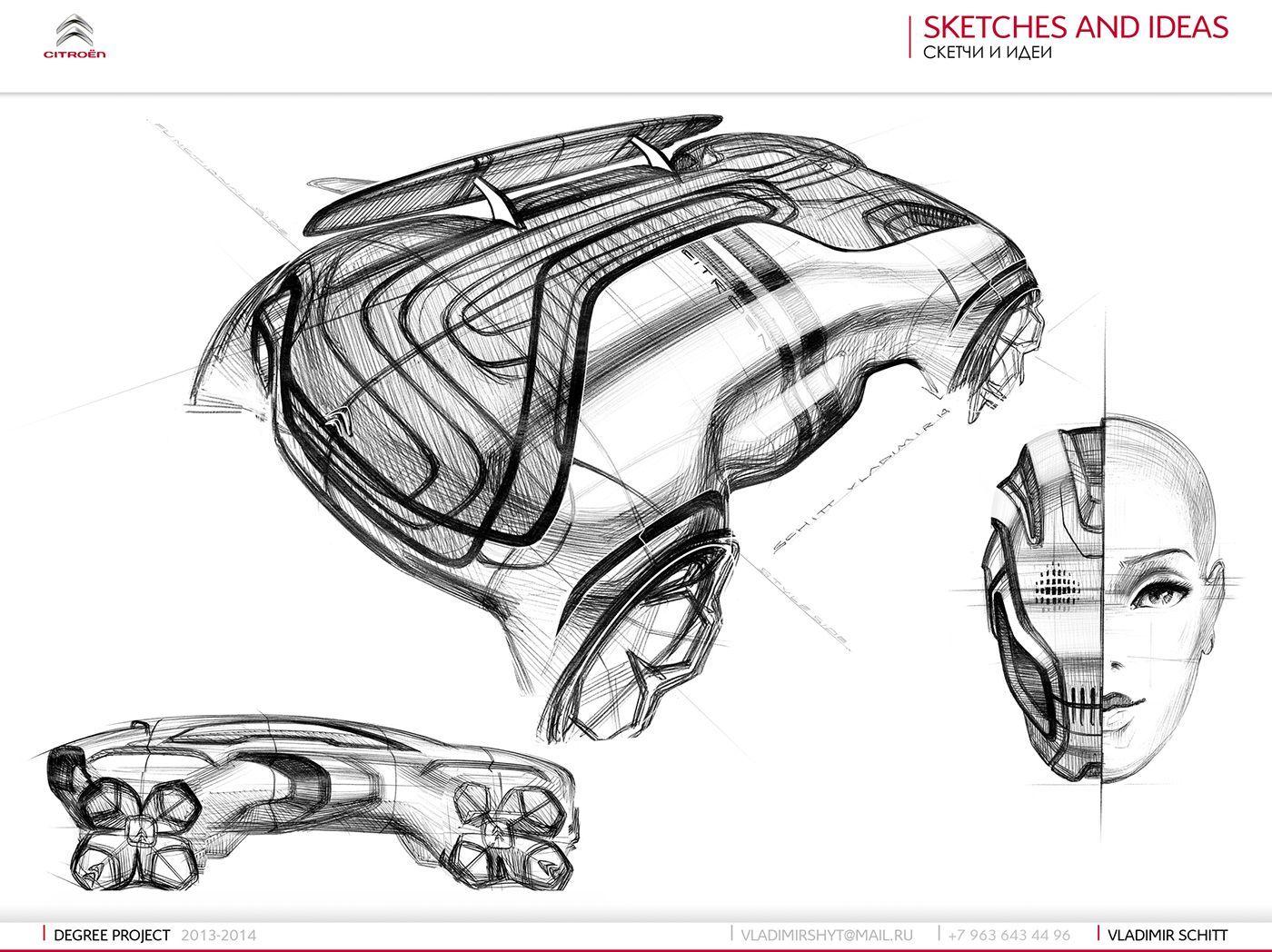 13 Glorious Car Wheels Design Bugatti Veyron Ideas