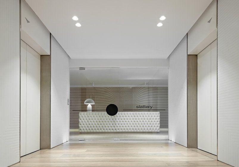 AUSTRALIAN INTERIOR DESIGN AWARDS 2013 Design awards Interiors
