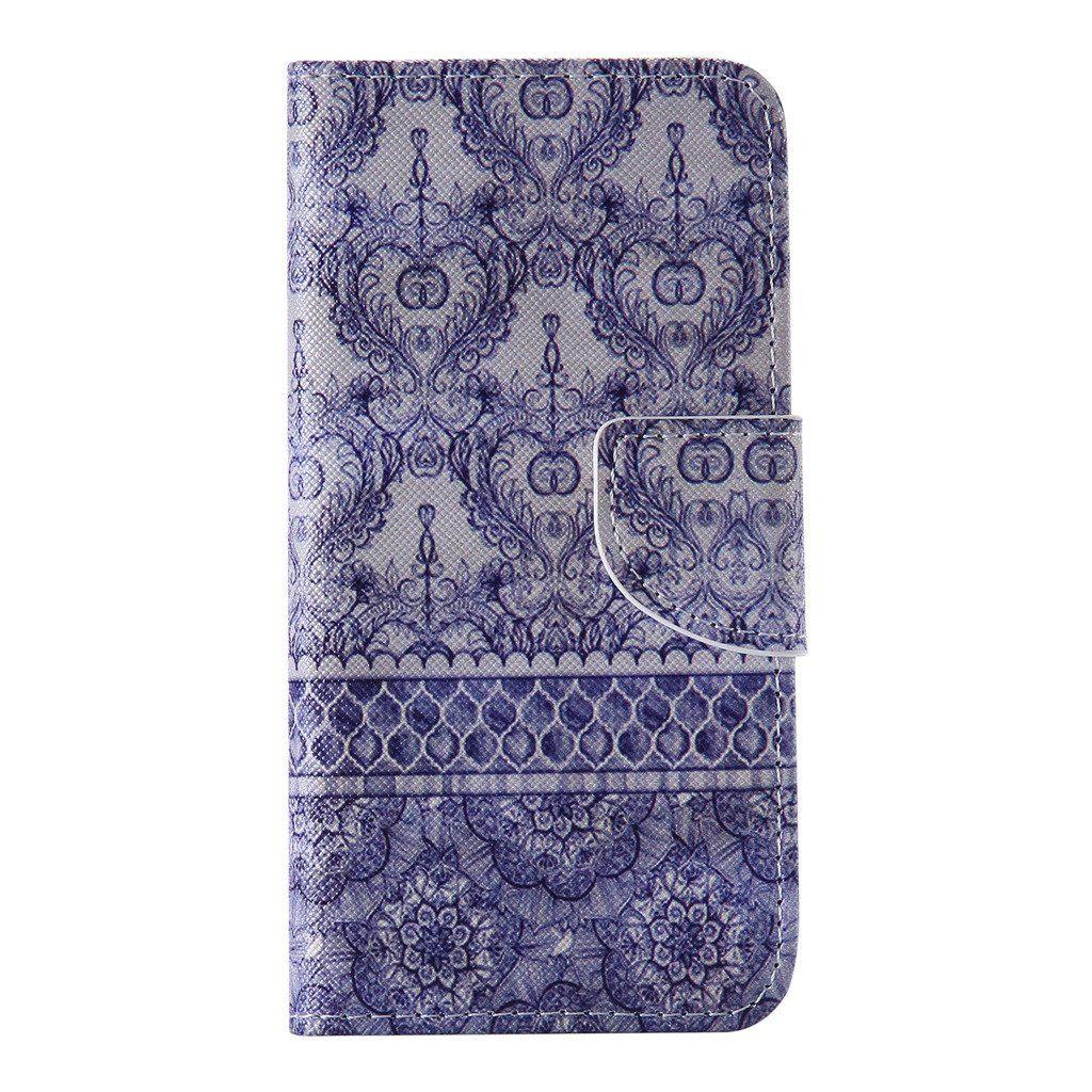 Unextati iphone 6 plus iphone 6s plus case premium pu
