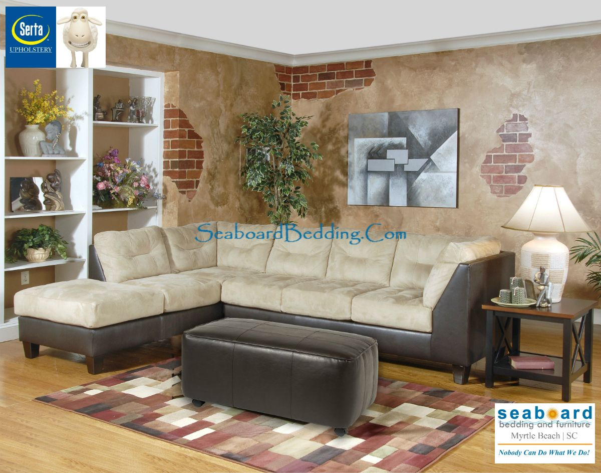 San Marino 2550 Sectional Sofas A Sheer Beauty This Remarkable