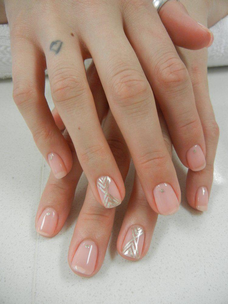 Polish Me Pretty Nail Bar - Tempe, AZ, United States | Nails ...
