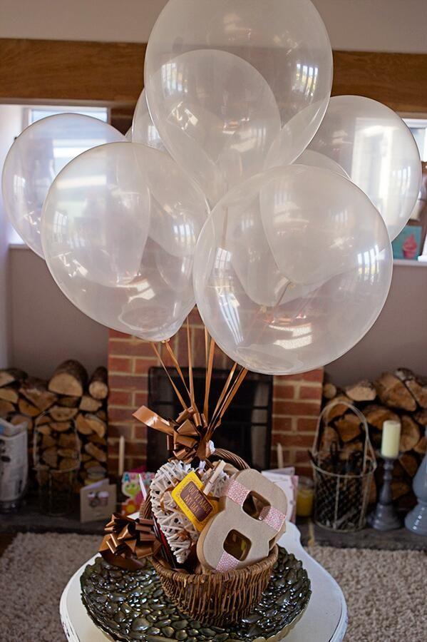 8 year anniversary gift Bronze & 8 year anniversary gift Bronze | Anniversary ideas | Year ...