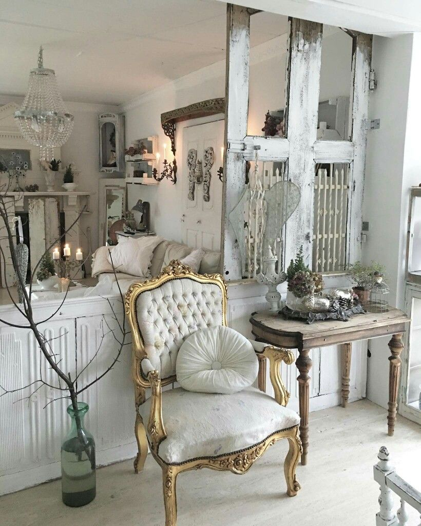 gorgeous fireplace a decor burning french ideas wood shelterness interiors design country with interior bathroom