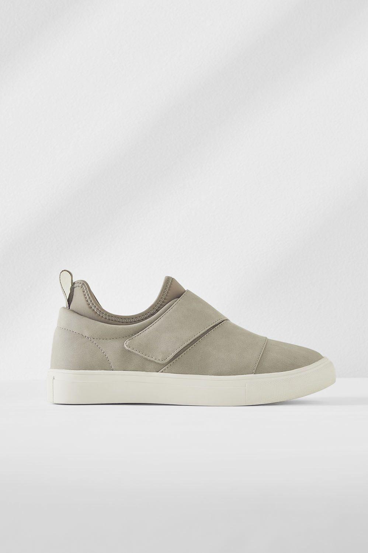 Torrey Velcro Sneaker | Velcro sneakers