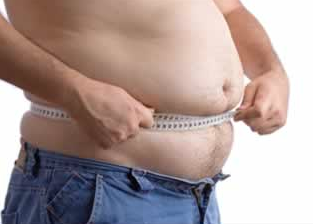 Weight loss doctors in pomona
